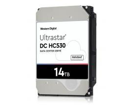 """Ultrastar DC HC530 3.5"""" 14000 GB Serial ATA III - Imagen 1"""