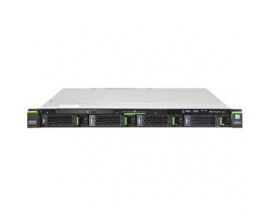 PX RX1330M3 /SFF/ E3-1220V6 SYST