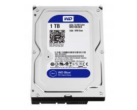 """Blue 3.5"""" 1000 GB Serial ATA III - Imagen 1"""