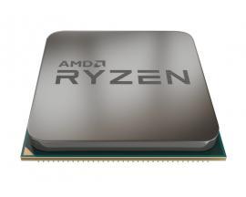 Ryzen 3 3200G procesador 3,6 GHz Caja 4 MB L3 - Imagen 1