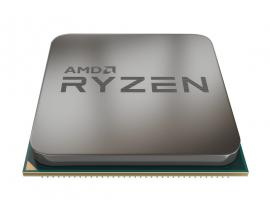 Ryzen 5 3600 procesador 3,6 GHz Caja 32 MB L3 - Imagen 1