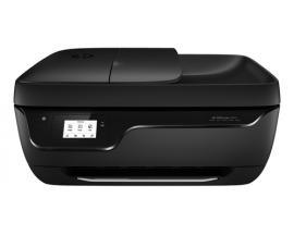 HP OfficeJet 3833 Inyección de tinta térmica 8,5 ppm 4800 x 1200 DPI A4 Wifi - Imagen 1