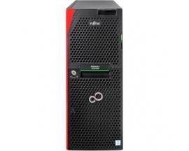 Fujitsu PRIMERGY TX2550 M4 servidor 1,7 GHz Intel® Xeon® 3106 Torre 750 W