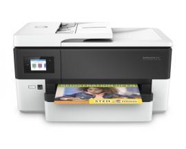 HP OfficeJet Pro 7720 Inyección de tinta térmica 22 ppm 4800 x 1200 DPI A3 Wifi - Imagen 1