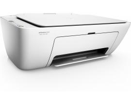 DeskJet 2622 Inyección de tinta térmica 7,5 ppm 4800 x 1200 DPI A4 Wifi - Imagen 1