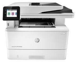 HP LaserJet Pro MFP M428fdn Laser 38 ppm 1200 x 1200 DPI A4 - Imagen 1