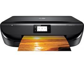 ENVY 5010 Inyección de tinta térmica 10 ppm 4800 x 1200 DPI A4 Wifi - Imagen 1