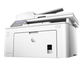 HP LaserJet Pro M148fdw Laser 28 ppm 1200 x 1200 DPI A4 Wifi - Imagen 1