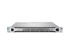 DL360 GEN9 XEON/E5-2630V4      SYST