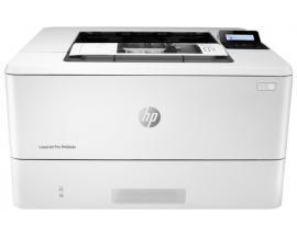 HP LaserJet Pro M404dn 4800 x 600 DPI A4 - Imagen 1