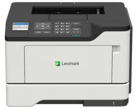 Lexmark MS521dn 1200 x 1200 DPI A4 - Imagen 1