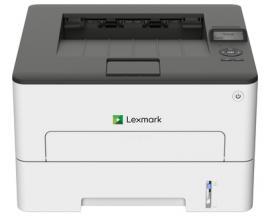Lexmark B2236dw 1200 x 1200 DPI A4 Wifi - Imagen 1