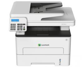 Lexmark MB2236adw Laser 36 ppm 1200 x 1200 DPI A4 Wifi - Imagen 1