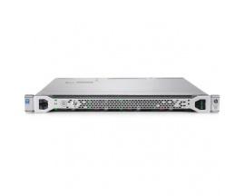 DL360 GEN9 E5-2650V4 2P        SYST