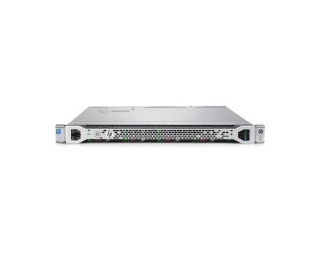Servidor HPE ProLiant DL360 G9 - 2 x Intel Xeon E5-2650 v4 Dodeca-core (12 Core) 2,20 GHz - 32 GB Instalado DDR4 SDRAM - 12Gb/s