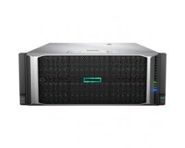 DL580 GEN10 5120 2P NOOS SYST
