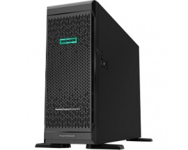 Servidor HPE ProLiant ML350 G10 - 2 x Intel Xeon Gold 5118 Dodeca-core (12 Core) 2,30 GHz - 32 GB Instalado DDR4 SDRAM - 12Gb/s