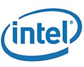 Intel ® Server System R1304SPOSHORR Intel® C236 Bastidor (1U) - Imagen 1