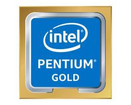 Intel Pentium Gold G5400 procesador 3,7 GHz Caja 4 MB - Imagen 1