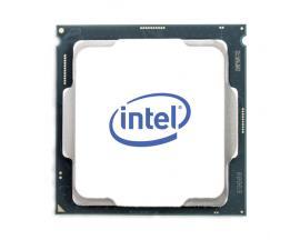 Intel Core i3-8100 procesador 3,6 GHz Caja 6 MB Smart Cache - Imagen 1