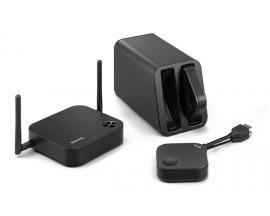 InstaShow WDC10 sistema de presentación inalámbrico HDMI - Imagen 1