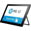 "Tableta HP Pro x2 612 G2 - 30,5 cm (12"") - 4 GB LPDDR3 - Intel Pentium 4410Y Dual-core (2 Core) 1,50 GHz - 128 GB SSD - Wind"