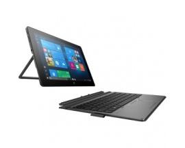 """Ordenador portátil 2 en 1 - HP Pro x2 612 G2 30,5 cm (12"""") Pantalla Táctil LCD - Intel Core i5 (7th Gen) i5-7Y54 Dual-core ("""