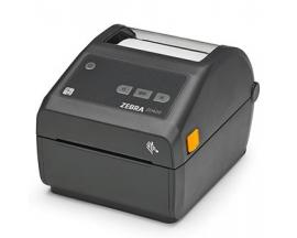 ZD420 impresora de etiquetas Térmica directa 203 x 203 DPI Inalámbrico y alámbrico - Imagen 1