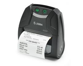 ZQ320 impresora de etiquetas Térmica directa 203 x 203 DPI - Imagen 1