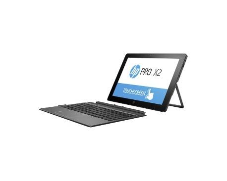 "Ordenador portátil 2 en 1 - HP Pro x2 612 G2 30,5 cm (12"") Pantalla Táctil LCD - Intel Core M (7th Gen) m3-7Y30 Dual-core (2"