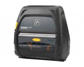 ZQ520 Térmica directa Impresora portátil - Imagen 1