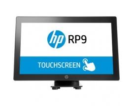 HP Sistema para minoristas RP9 G1, modelo 9018