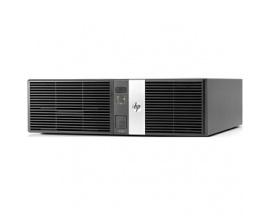 HP Sistema para minoristas RP5, modelo 5810