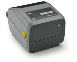 ZD420 impresora de etiquetas Transferencia térmica - Imagen 1