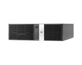 HP rp Sistema para minoristas RP5, modelo 5810