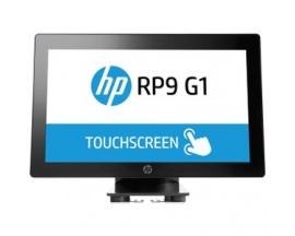 HP Sistema para minoristas RP9 G1, modelo 9015