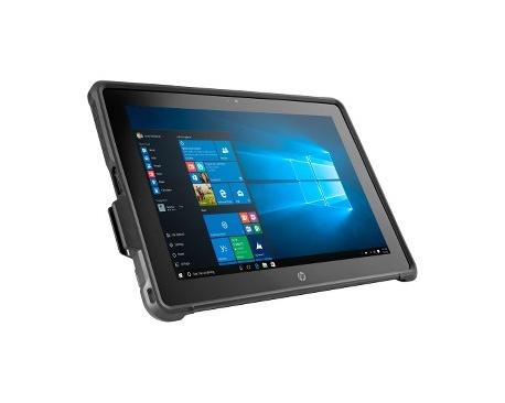 "Terminal POS HP Pro x2 - Intel Pentium 1,50 GHz - 4 GB LPDDR3 128 GB SATA - 30,5 cm (12"") LCD Pantalla Táctil - Intel HD Gra"