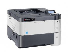 KYOCERA ECOSYS P3045dn 1200 x 1200 DPI A4 - Imagen 1