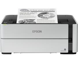 Epson EcoTank ET-M1180 - Imagen 1