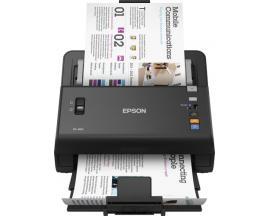 Epson WorkForce DS-860 - Imagen 1