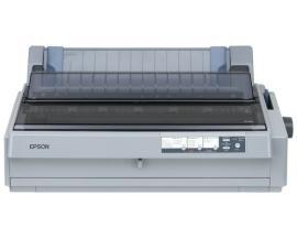 Epson LQ-2190 impresora de matriz de punto - Imagen 1