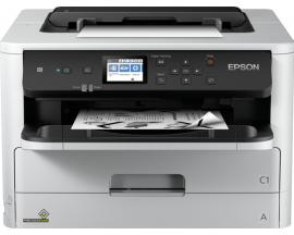 Epson WorkForce Pro WF-M5298DW - Imagen 1