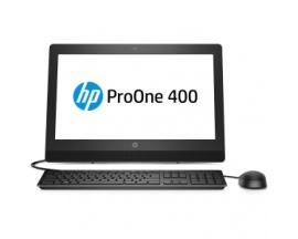 HP 400 G3 PO NT I5 7500T 4GB/5 KIT CARE PACK 3Y U6578E SP - Imagen 1