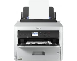 Epson WorkForce Pro WF-M5299DW - Imagen 1