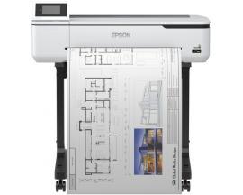 Epson SureColor SC-T3100 - Imagen 1