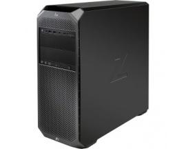 HP Z6 G4 1.70GHz 3104 Torre Intel® Xeon® Negro Puesto de trabajo