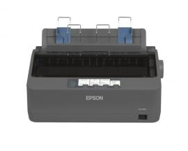 Epson LQ-350 impresora de matriz de punto - Imagen 1