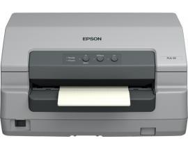 Epson PLQ-30 impresora de matriz de punto - Imagen 1