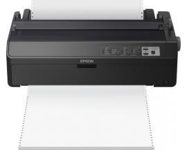 Epson LQ-2090II impresora de matriz de punto - Imagen 1