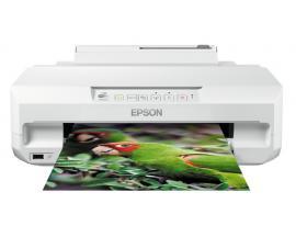Epson Expression Photo XP-55 impresora de foto - Imagen 1